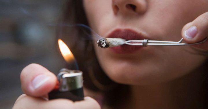 Stop Smoking Cannabis0