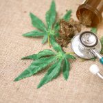 Cannabis on Patients with Ms